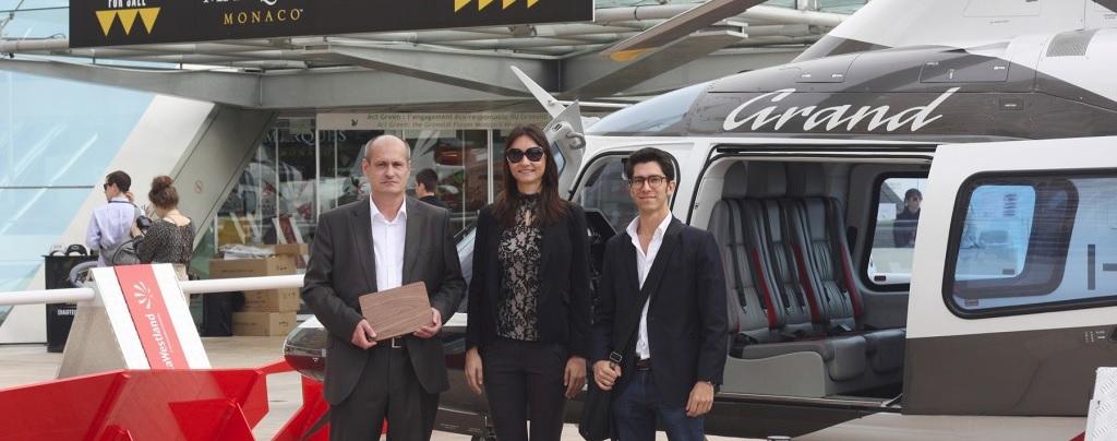 image luxury business