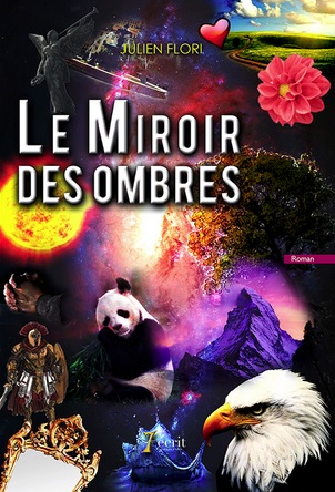 image miroir des ombres