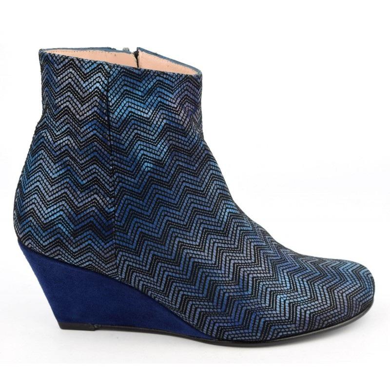 chaussure petits souliers.com