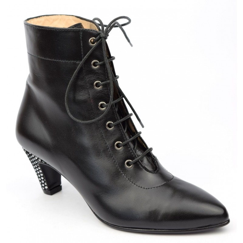 chaussures petits souliers.com