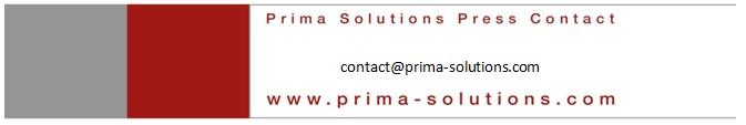 image prima solution