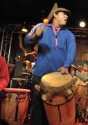sobo festival Atissou Loko