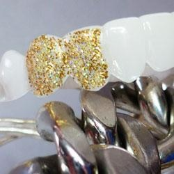 image toothgloving