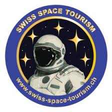 swiss space tourism boris otter