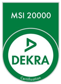 logo msi 20000