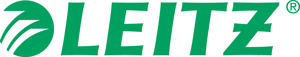 logo Leitz