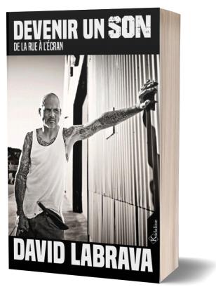Devenir un SON - David Labrava