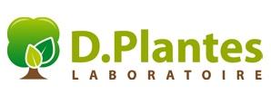 image d.plantes