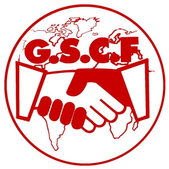 image gscf