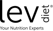 Logo lev diet