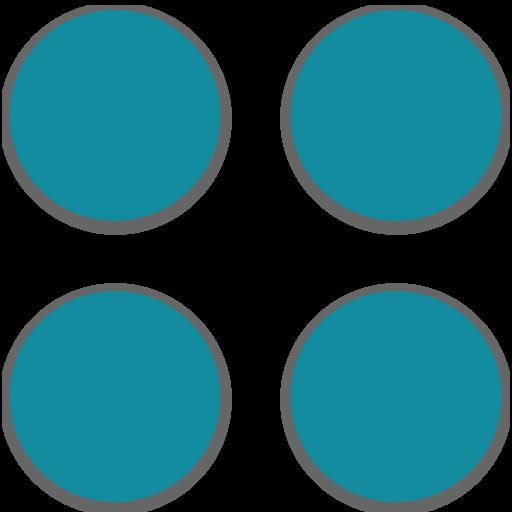 Logo Osteo2ls