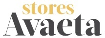 stores-avaeta logo