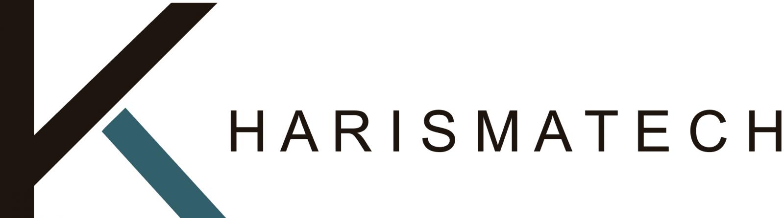 logo kharismatech