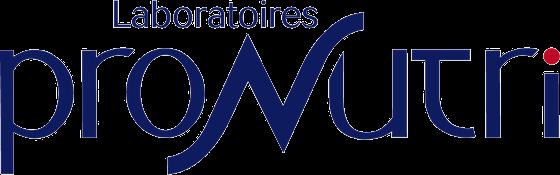 logo pronutri