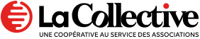logo la collective