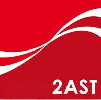 logo groupe 2 ast