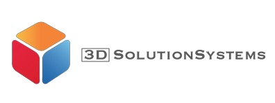 image 3d systems