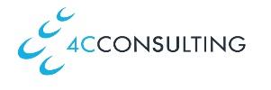 logo 4c consulting