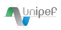 unipef