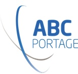 image abc portage