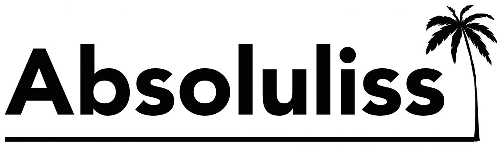 logo absoluliss