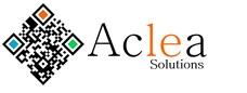 image aclea