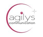 logo agilys 360
