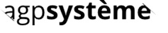 logo agp système