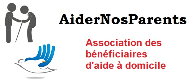 logo aidernosparents