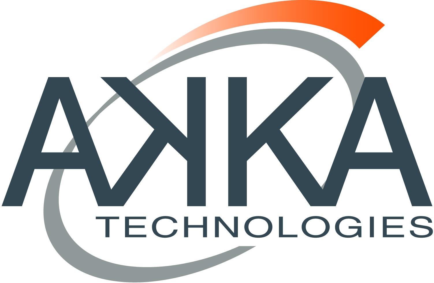 logo akka technologie
