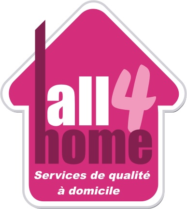 image all4home