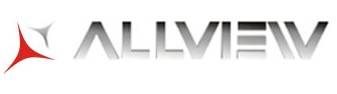 image allview