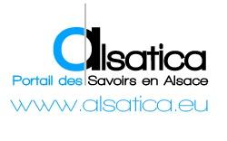 image alsatica