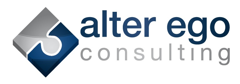logo Alter Ego Consulting