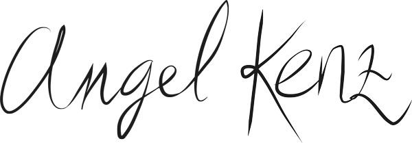 image angel kenz