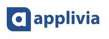 logo applivia