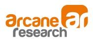 etude arcane research marché des complémentaires santé 2016