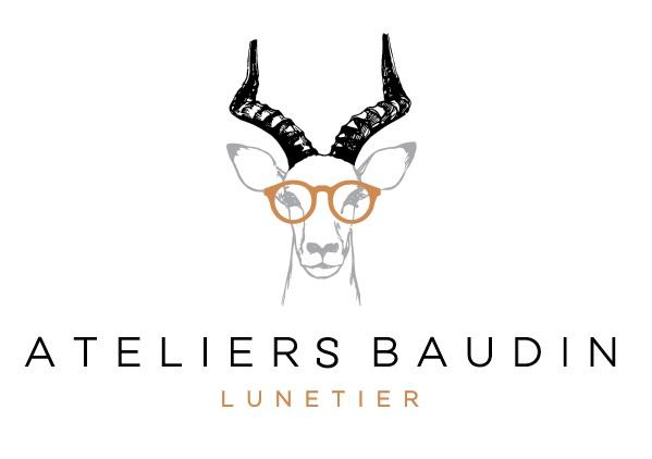 logo ateliers baudin