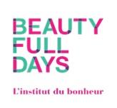 logo beauty full days