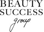 logo beauty success group