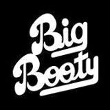 image big booty