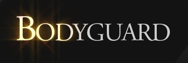 image bodyguard