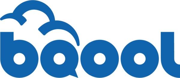 logo bqool