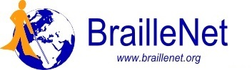 image braillenet
