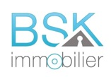 image sbk immobilier