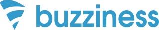 image buzziness