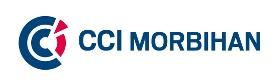 logo cci morbihan
