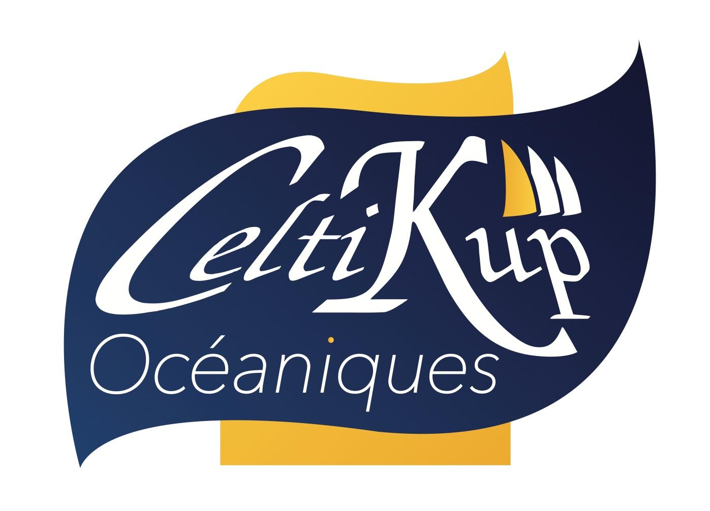 logo celtikup 2016