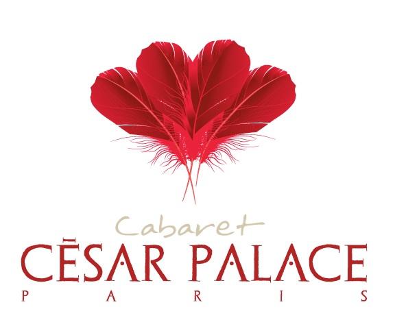 image cesar palace paris