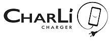 image charli charger